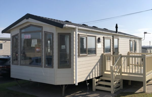 SOLD: New Europa Mulberry Neo